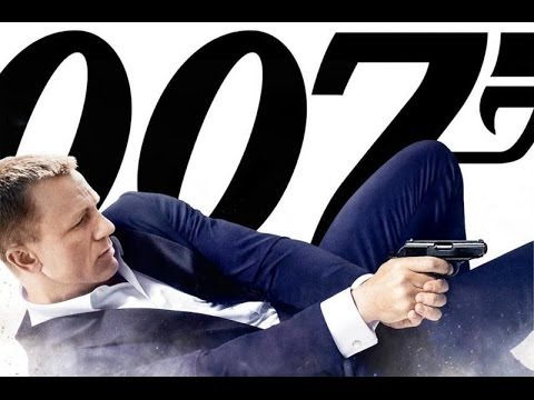 ♥ REAL #MUSIC! ♥ #Cover #LuvSongs ♬ #LuvMovieMusicDream! ♬ #Skyfall #Adele #007 ♥ Film Soundtracks