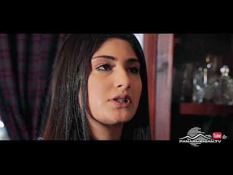 Սարի Աղջիկ, Սերիա 115, Այսօր 21:30 / Sari Aghjik