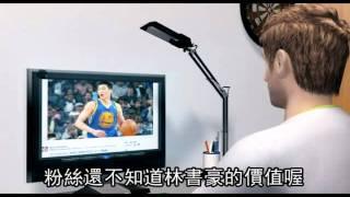 逆境奪勝 零輸豪如有神助 2012.02.16 thumbnail