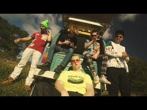 Youtube: Atili – Mr. Diddy ft. Biffty
