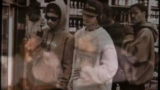 BoneThugs-N-Harmony- Coming Home Video (Edit)