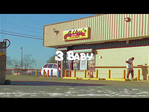 Bezo Luciano - Woodlum [part 2] (Official Music Video)