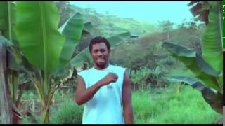 Jnr Uralom Kania-Sensation (Official Video Clip)