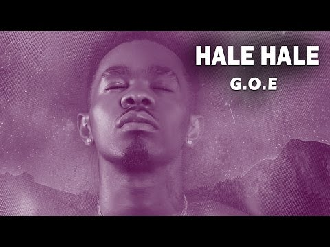 Patoranking - Hale Hale Official Song (Audio) | God Over Everything
