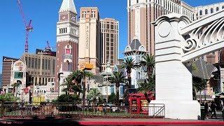 Looking for a Poker Coach in Las Vegas