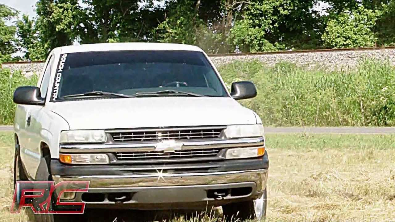 small resolution of 99 suburban 2wd