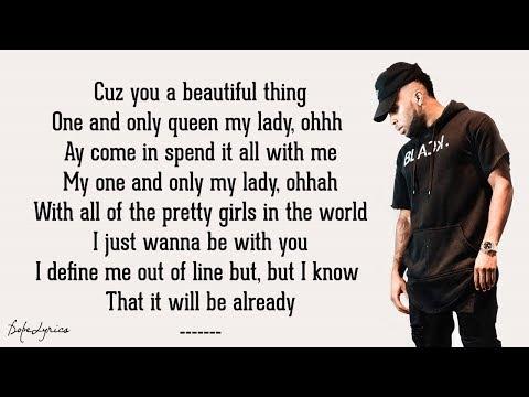 Kehlani - Honey (SoloE Remix)(Lyrics) 🎵
