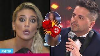 Sol Pérez no solo fue contra De Brito, sino que también ahora atacó ¡a dos polémicas angelitas!