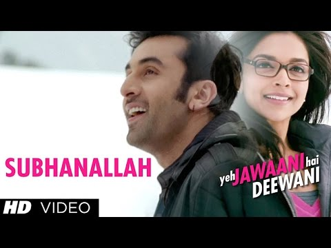 yeh jawaani hai deewani video song hd 1080pgolkes