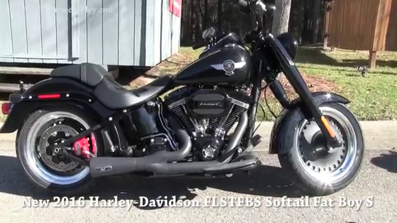 Harley Davidson Taiwan Price