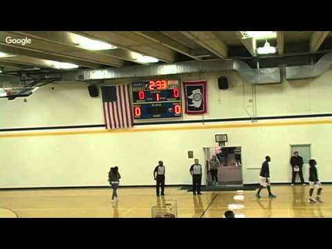 Laramie County Community College vs Otero Junior College
