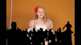 Andreea Butuc - Promo Artist 100%