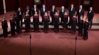 Romuald Twardowski ALLELUJA na IX Varsovia Cantat