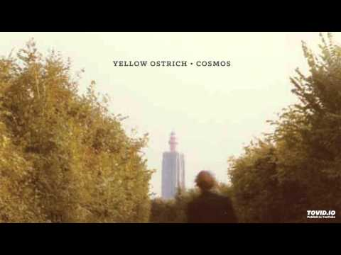 Yellow Ostrich - Don't be afraid
