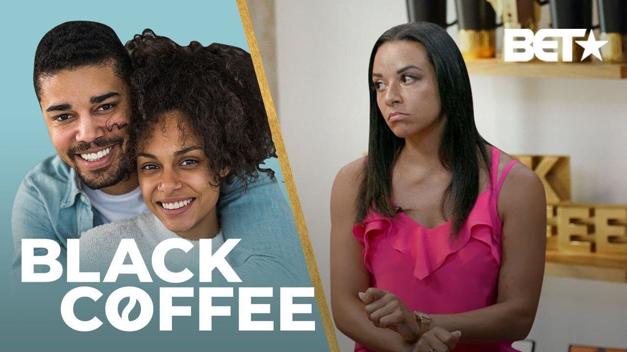 Is Polyamory For You? Sexpert Michelle Hope Discusses Open Relationships | Black Coffee