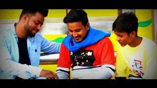 first love bollywood HD hindi video song