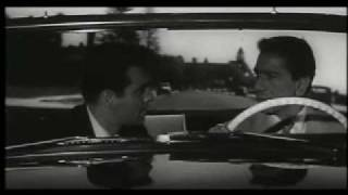 1957  Brothers Rico - Movie Trailer