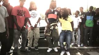 Repeat youtube video Matti Baybee - Shopping Spree (Ft.Shorty Don) (Official Video)