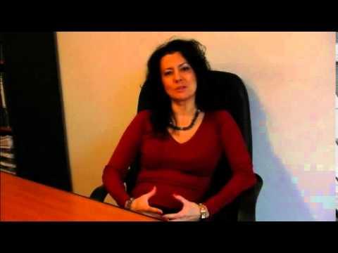 O zi din cursul lui George Vithoulkas www.homeoterapie.ro