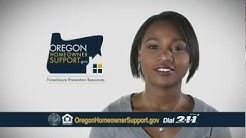 Housing Counseling in Oregon