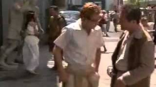 James Dean Trailer