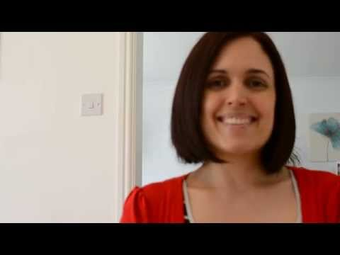 my-young-living-essential-oils-testimonial:-how-i-got-my-life-back