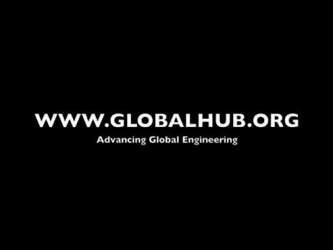 What is Global Engineering?