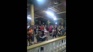 FORRÓ OS JANUÁRIOS SITIO DA VOVÓ JOIA 27/03/2016