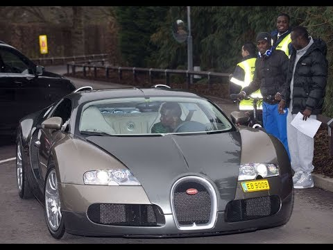 10-most-expensive-cars-owned-by-african-footballers---2018-hd