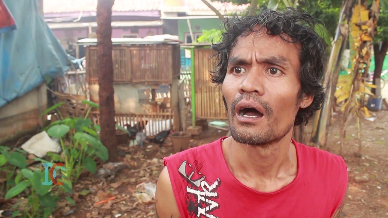 Film Pendek Lucu Banget Dumb And Dumber Indonesia YouTube