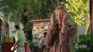 Behind the Scenes: United States of Tara Season Three