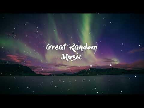 Bushey - Pardon Me (Prod. LexNour) (Release)