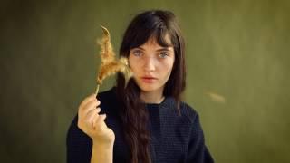 Lily @ Jaz Daly