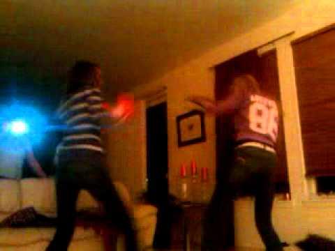Kotsura Girls Boxing!