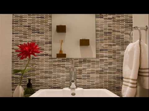 Small Bathroom Colors And Designs
