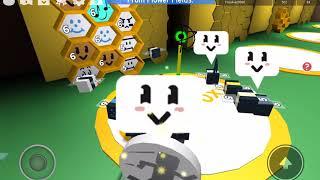 Dansk ROBLOX part 2 - Gabi Gaming