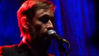 The Divine Comedy - A Lady Of A Certain Age - Philharmonie de Paris 2015