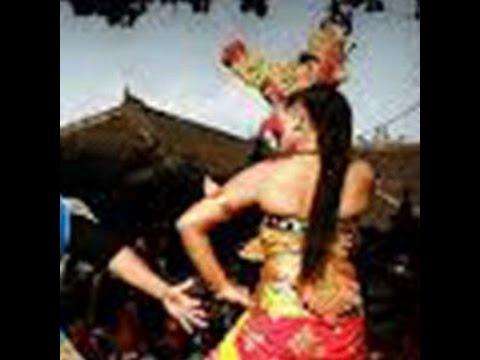 video klip Terkini ❤ masih cinta Luh mai Luh 4WD Band Bali, 4WD Band Bali