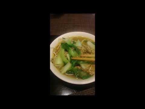 Tibetan food in India||Mg Road Bangalore Tibetan restaurant