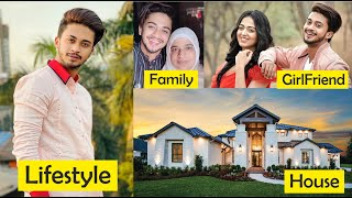 Hasnain Khan Lifestyle | Biography | GirlFriend | Income | House And More
