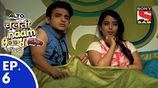 Chalti Ka Naam Gaadi…Let's Go - चलती का नाम गाड़ी...लेट्स गो - Episode 6 - 4th November, 2015