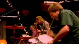 Sonic Youth - Pink Steam - From the Basement