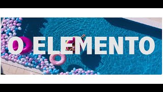 O Elemento - Ela Vem (Prod. Robert Beats)