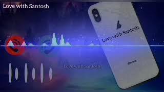 Dil laga liya instrumental ringtone || dil hai tumhara  Ringtone || letest song instrumental music