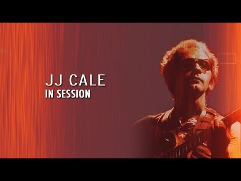 JJ Cale - Crazy Mama