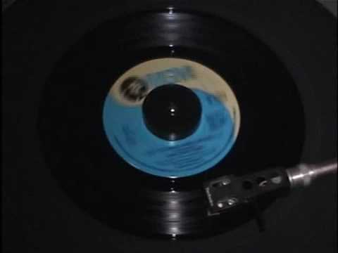 Jim Stafford - 01 I Got Stoned And I Missed It (Polystyrene 45 R.P.M.)