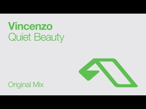 Vincenzo & Tyson Ballard - Quiet Beauty