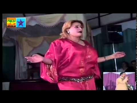 RAI MAROCZIK TÉLÉCHARGER ARABIC MUSIC MAROC CHAABI MP3 REKZA