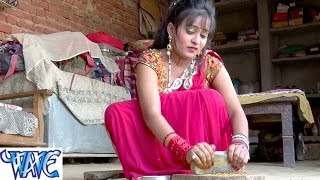 HD कइसे पिसी मसाला - Kaise Pisi Masala - Engine Fail - Bhojpuri Hot Songs 2015 New