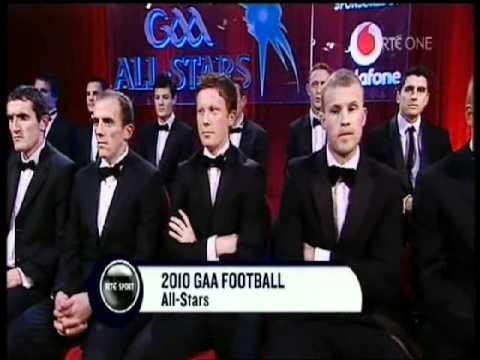 Paddy Keenan All Star